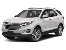 2021_Chevrolet_Equinox_Premier_ Martinsburg