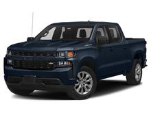 2021_Chevrolet_Silverado 1500_2WD Crew Cab 147