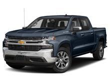 2021_Chevrolet_Silverado 1500_Custom Trail Boss_ Martinsburg