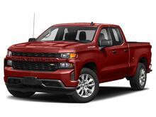 2021_Chevrolet_Silverado 1500_Custom_ Martinsburg