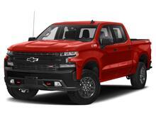 2021_Chevrolet_Silverado 1500_LT Trail Boss_  TX