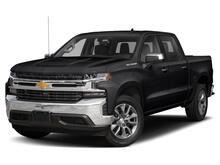 2021_Chevrolet_Silverado 1500_LT_ Martinsburg