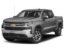 2021_Chevrolet_Silverado 1500_LTZ_ Martinsburg