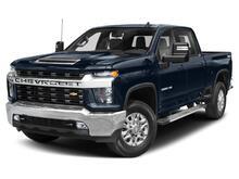 2021_Chevrolet_Silverado 2500HD_High Country_  TX
