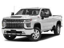 2021_Chevrolet_Silverado 2500HD_LTZ_  TX