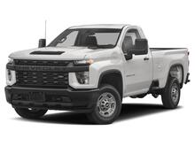 2021_Chevrolet_Silverado 2500HD_Work Truck_  TX