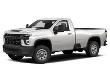 2021_Chevrolet_Silverado 3500HD_LT_  TX