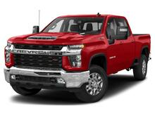 2021_Chevrolet_Silverado 3500HD_LTZ_ Martinsburg