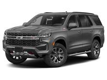 2021_Chevrolet_Tahoe_LT_ Mount Hope WV