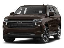 2021_Chevrolet_Tahoe_RST_  TX