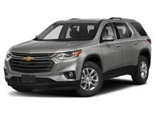 2021_Chevrolet_Traverse_AWD 4dr LT Leather_  TX