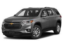 2021_Chevrolet_Traverse_LT Cloth_ Martinsburg