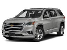 2021_Chevrolet_Traverse_Premier_ Delray Beach FL