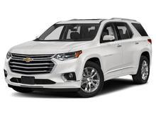 2021_Chevrolet_Traverse_Premier_ Martinsburg