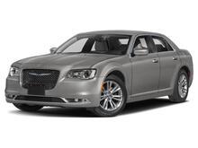 2021_Chrysler_300_300S_ Delray Beach FL