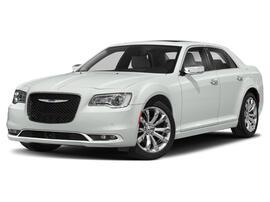 2021_Chrysler_300_Touring L_ Phoenix AZ