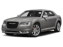 Chrysler 300 Touring 2021