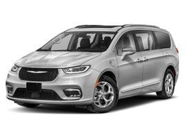 2021_Chrysler_Pacifica_Hybrid Touring L_ Phoenix AZ