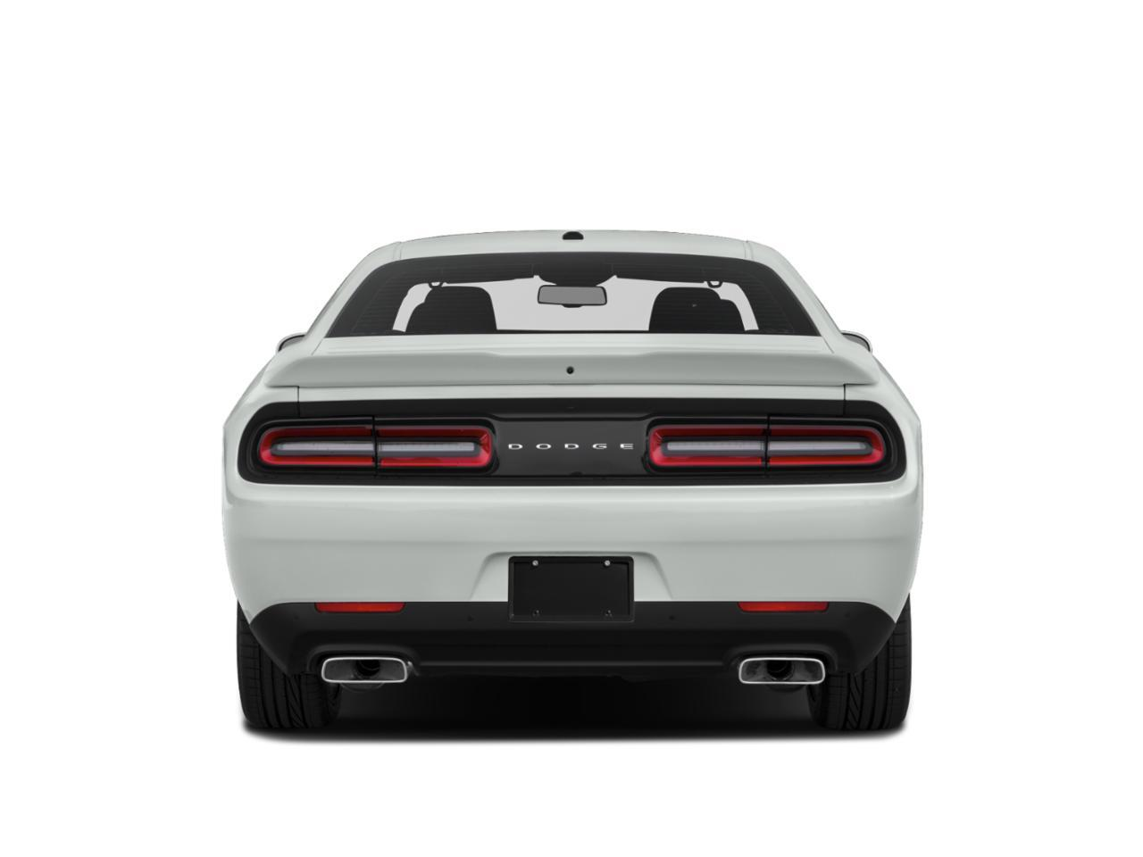 2021 Dodge Challenger GT Andrews TX