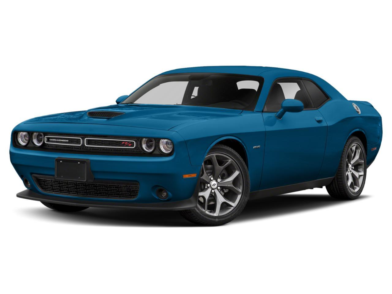 2021 Dodge Challenger GT Bayside NY
