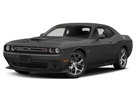 2021_Dodge_Challenger_GT_ Phoenix AZ