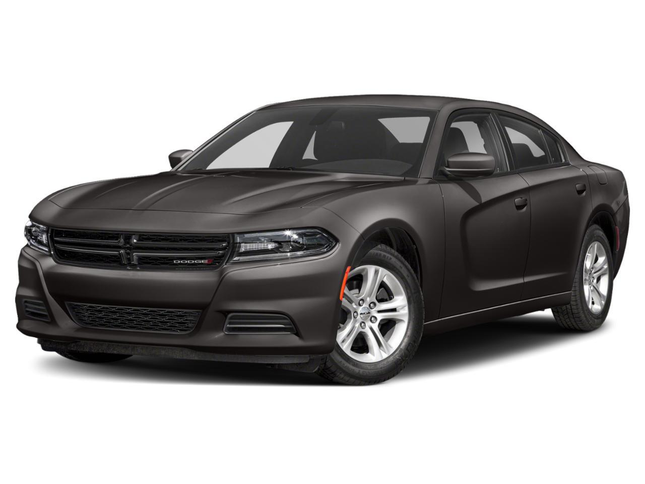 2021 Dodge Charger GT Bayside NY