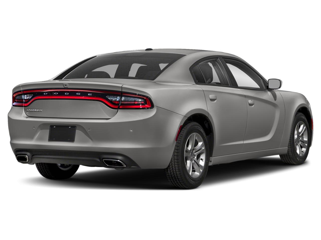 2021 Dodge Charger GT Chesapeake VA