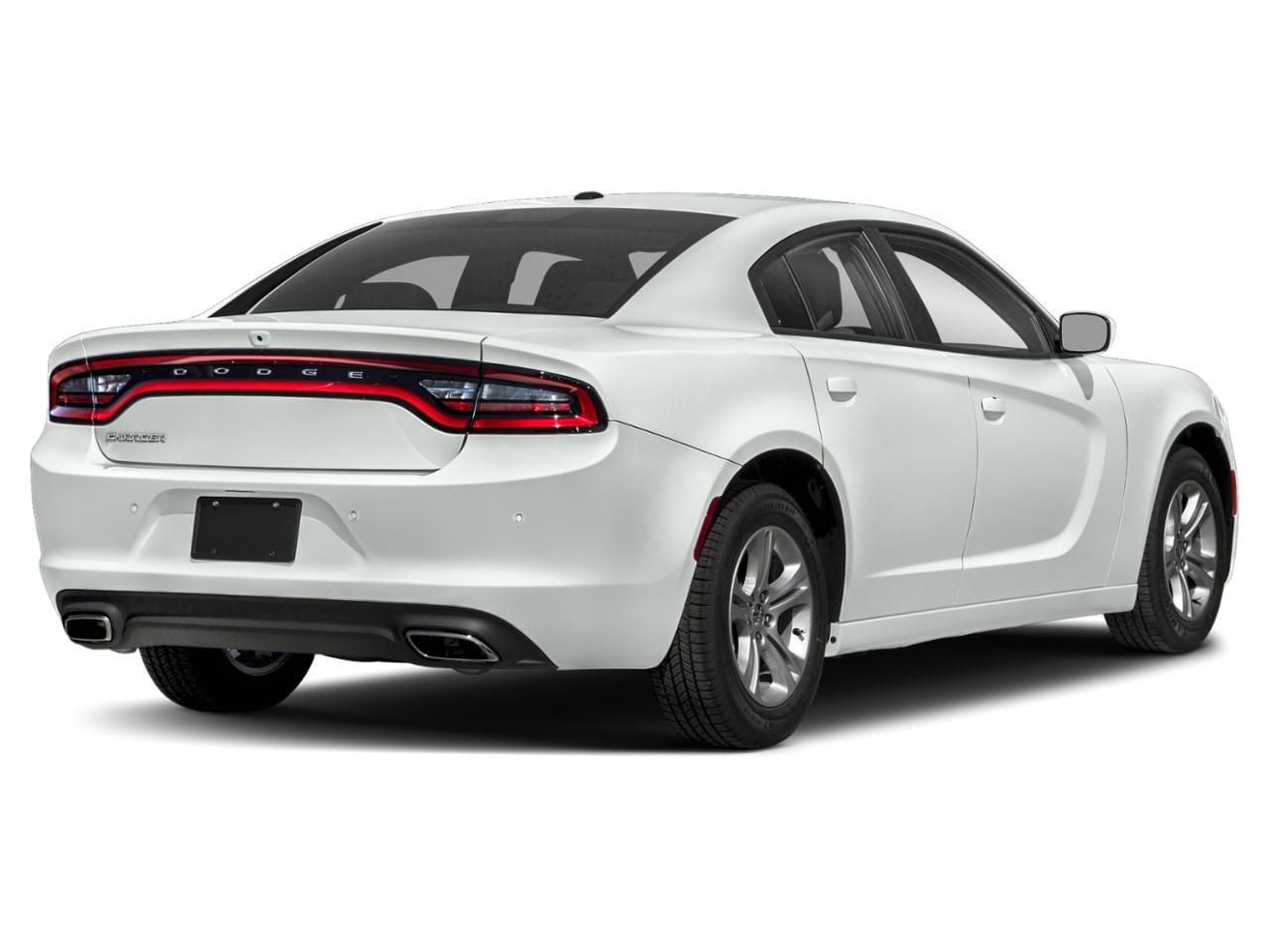 2021 Dodge Charger R/T Las Vegas NV
