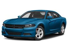Dodge Charger R/T 2021