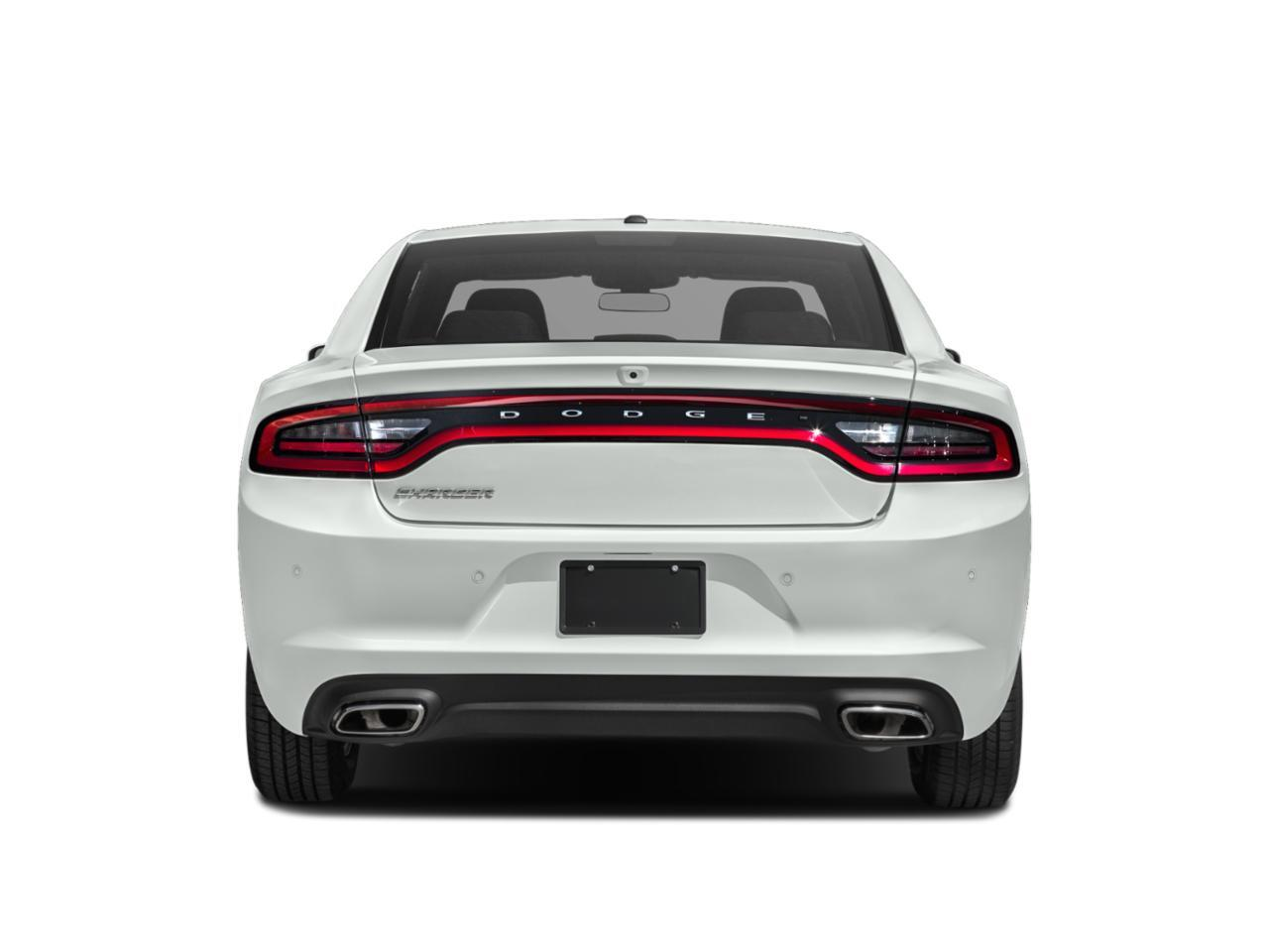 2021 Dodge Charger SXT AWD St. Paul MN