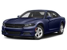 Dodge Charger Scat Pack 2021