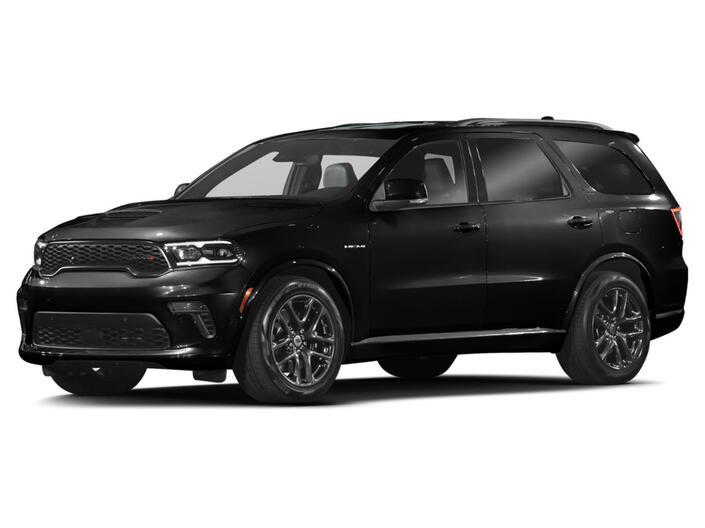 2021 Dodge Durango GT PLUS AWD Racine WI