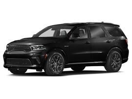 2021_Dodge_Durango_GT Plus_ Phoenix AZ