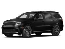 Dodge Durango GT Plus 2021