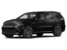 2021_Dodge_Durango_GT_ Watertown SD