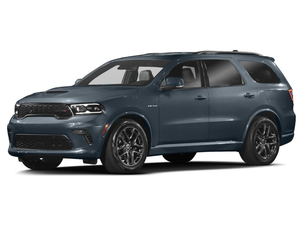 2021 Dodge Durango SXT Phoenix AZ