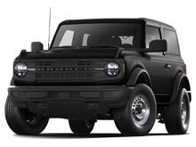 2021_Ford_Bronco__ Watertown SD