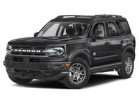 2021 Ford Bronco Sport Big Bend - INCOMING UNIT - CALL US TODAY TO RESERV