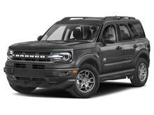 2021_Ford_Bronco Sport_Big Bend_ Roseville CA