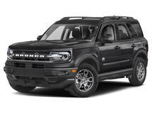 2021 Ford Bronco Sport Big Bend South Burlington VT
