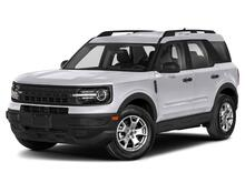 2021_Ford_Bronco Sport_Big Bend_ Watertown SD