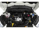 2021 Ford EcoSport SE Essex ON