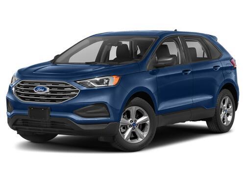 2021 Ford Edge SE Tampa FL