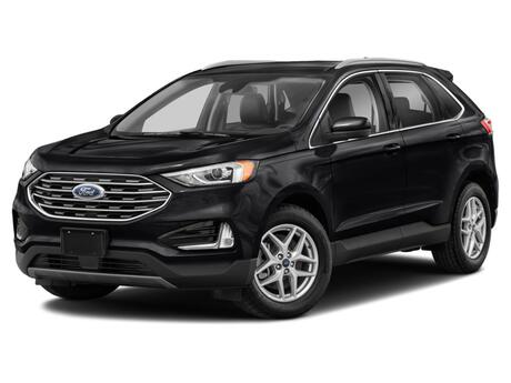 2021 Ford Edge SEL Essex ON