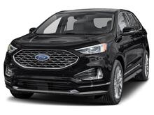 2021_Ford_Edge_SEL_ Watertown SD