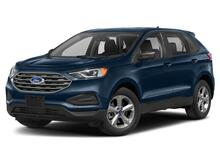 2021_Ford_Edge_ST_ Pampa TX