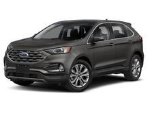 2021_Ford_Edge_Titanium_ Watertown SD