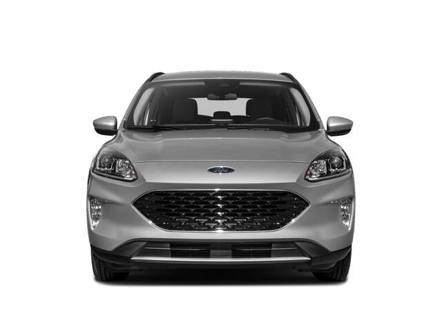 2021 Ford Escape SEL Delray Beach FL