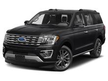 2021_Ford_Expedition_Limited_ Delray Beach FL