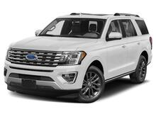 2021_Ford_Expedition_Limited_ Pampa TX